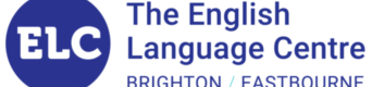 ELC Brighton and Eastbourne School of English – re-brand