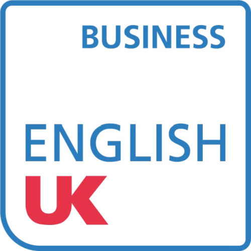 Business English UK
